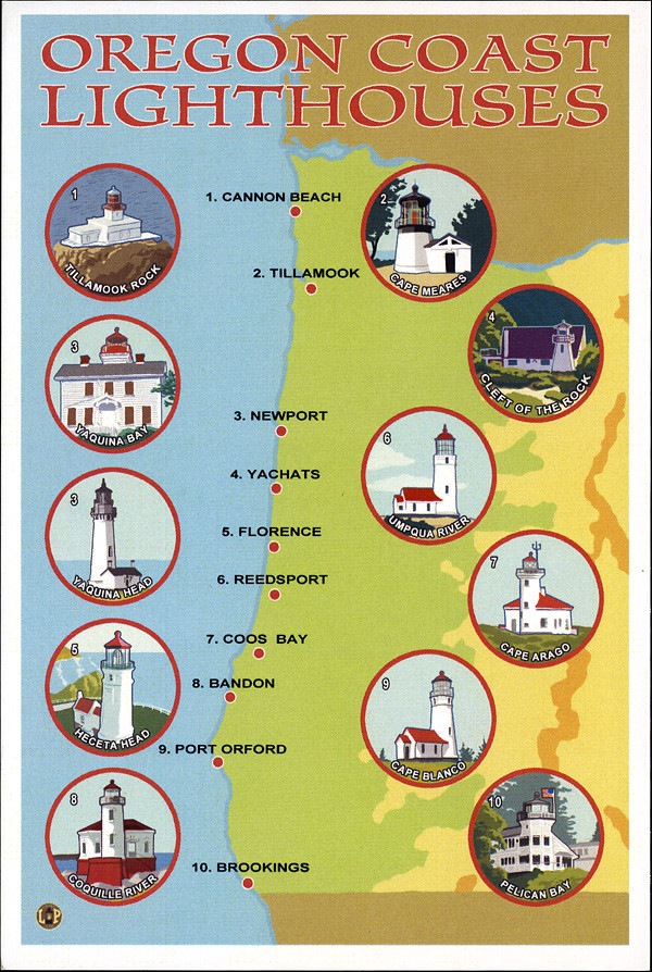 zip code map oregon with Oregon Coast Lighthouses Map on Leeward  munity College Map also Ojai California Map together with 2013 Tour Of Homes Bend Map besides Lam Nebraska Zip furthermore Montezuma Hills Ranch.