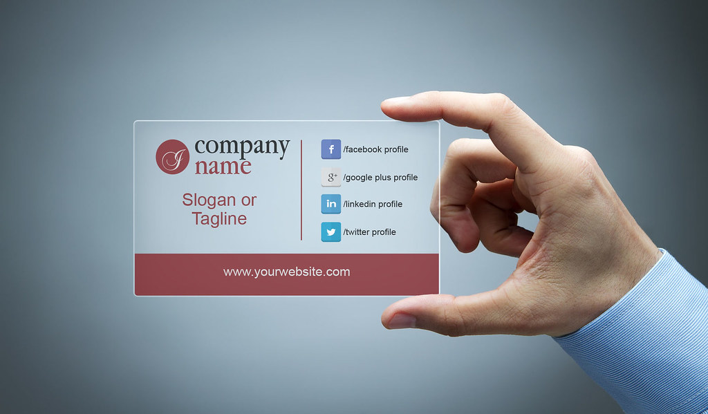 Social media on business cards images business card template business card with social media image collections business card business cards with social media oylekalakaari business colourmoves