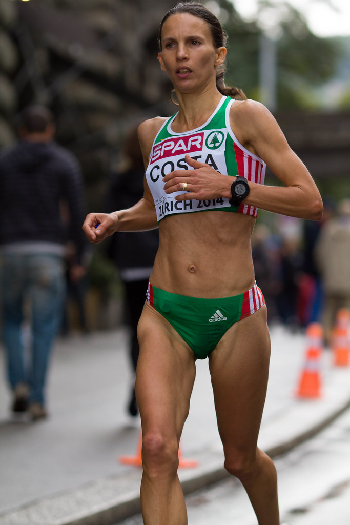 Image result for marathon filomena costa