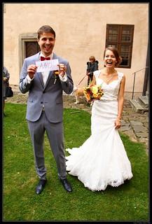 161015 Svatba Pepejka a Hanči @ Rytířsko
