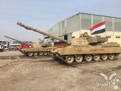 Chieftain-repaired-iraqi-army-c2015-inlj-1