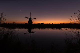 Kinderdijk DSC02296 | by salomon10