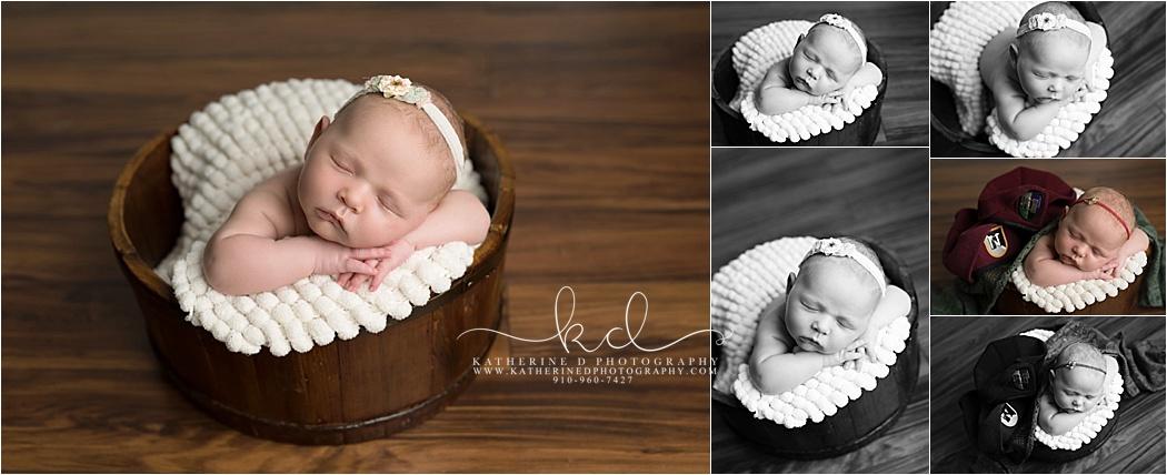 Fayetteville NC Newborn Photographer_0497