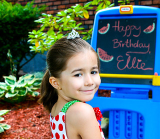 Ellie 8th Birthday (20 of 129) | by Tandoori