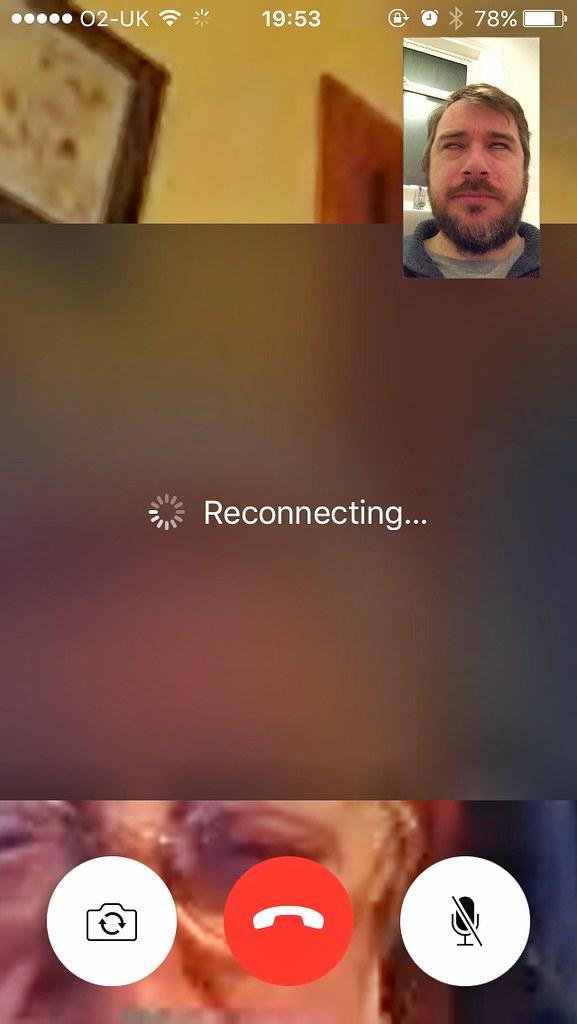 iPhone 2016 12 21
