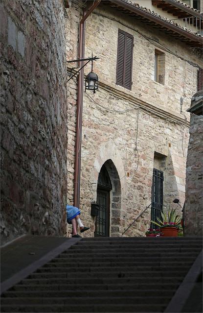 151006_0635_Assisi
