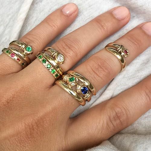 Huis Jewelry