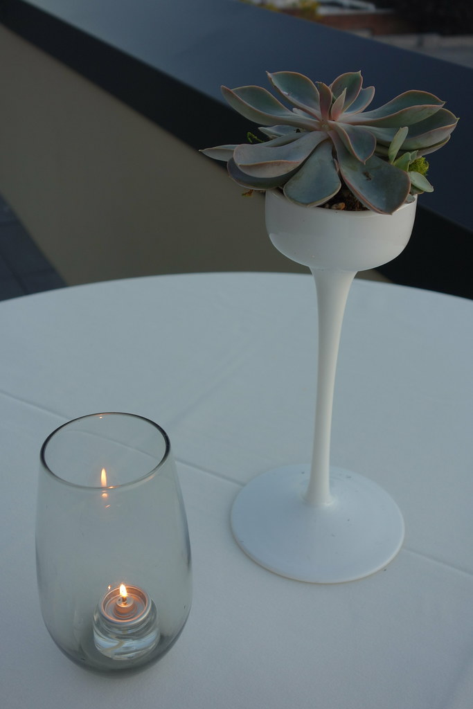 Ikea Blomster Candle Holder Ikeausencatalogpro Flickr