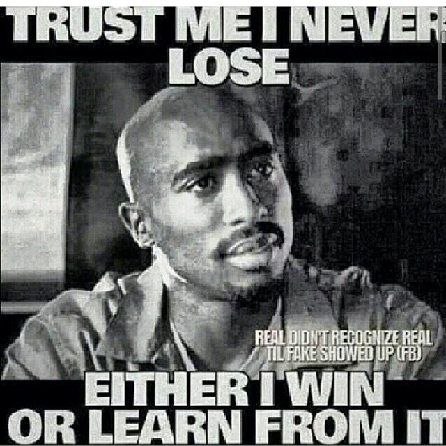 Tupac True Quote 2pac T True Quotes