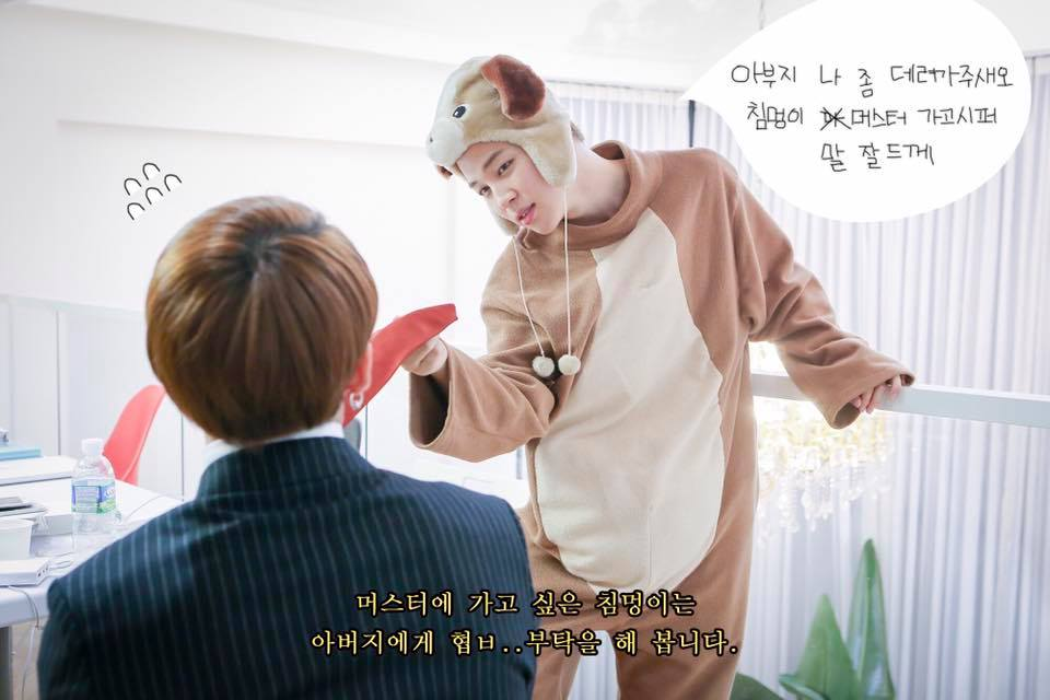 BTS 3rd Muster [ARMY ZIP +]