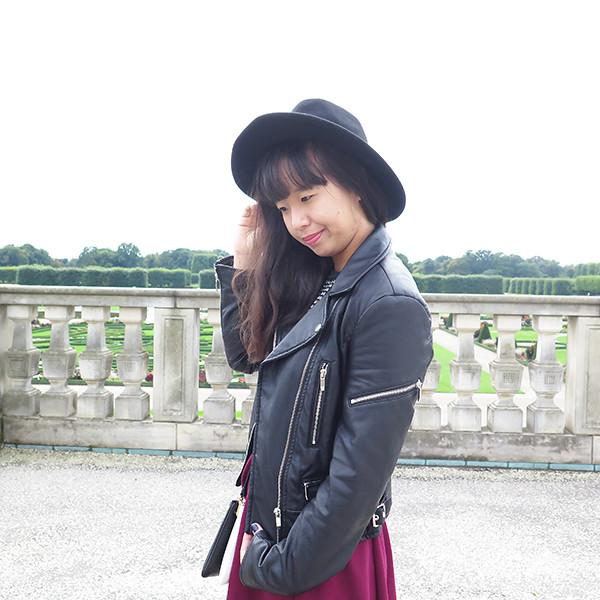 beauty blogger Deutschland