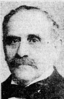 Joseph-Liebmann