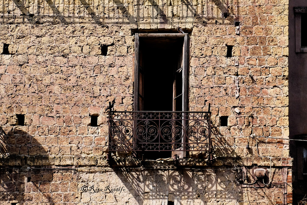 Decorazione Bagnoli : Napoli bagnoli abbandono please don t use my images on wu flickr
