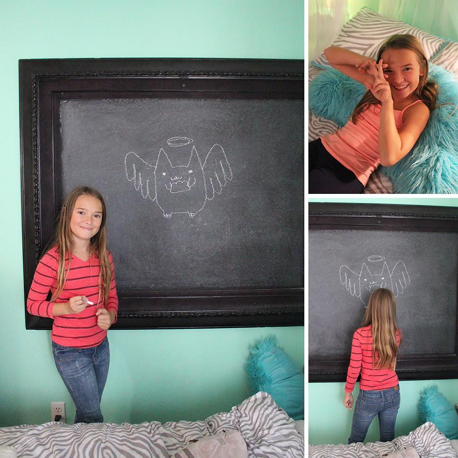 bugs-chalkboard-1