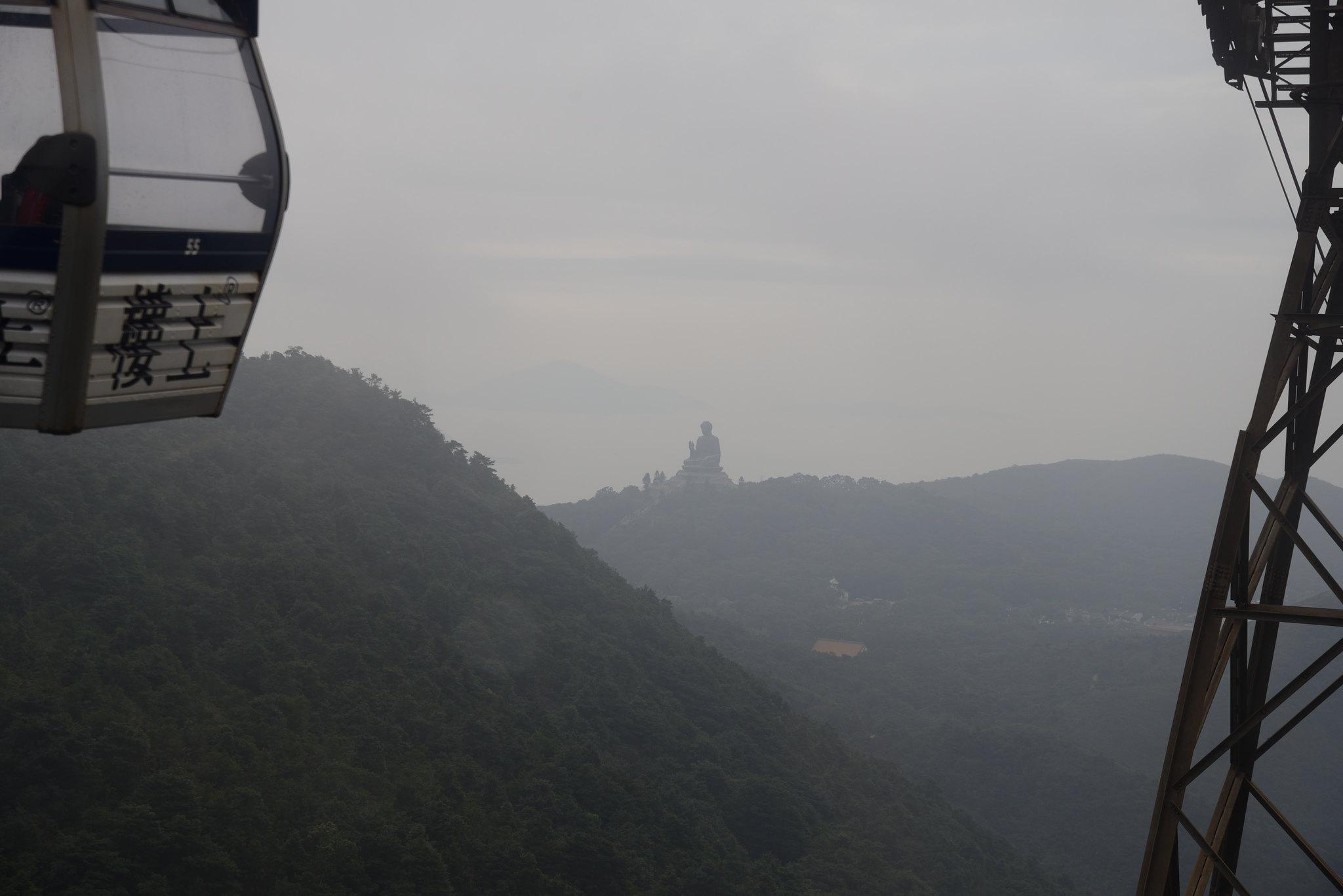 2016-11-21-Ngong-Ping