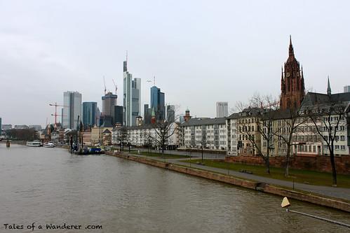 partnersuche meine stadt frankfurt main
