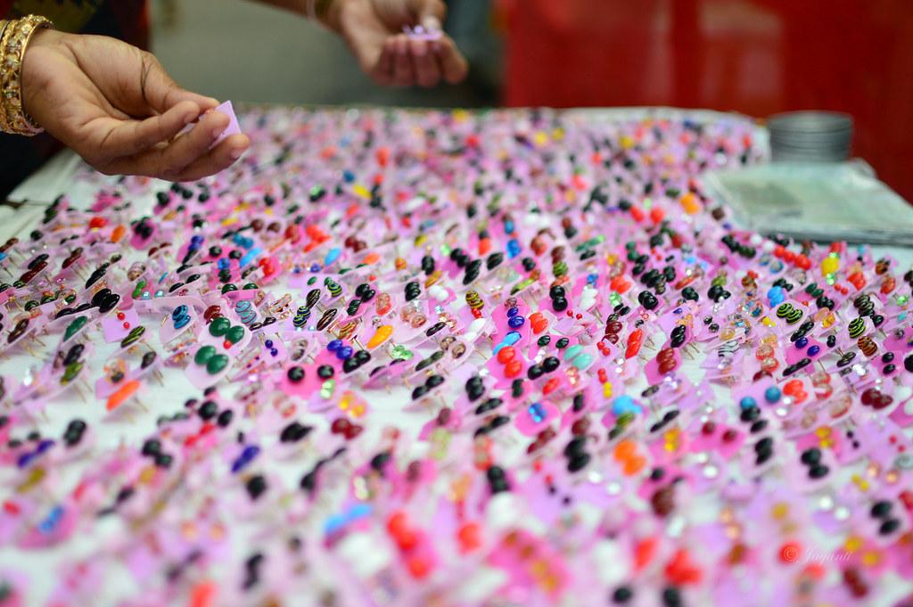 kaner dul | Jayanti Chowdhury | Flickr