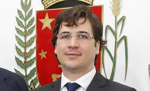 Daniel Romaniuk
