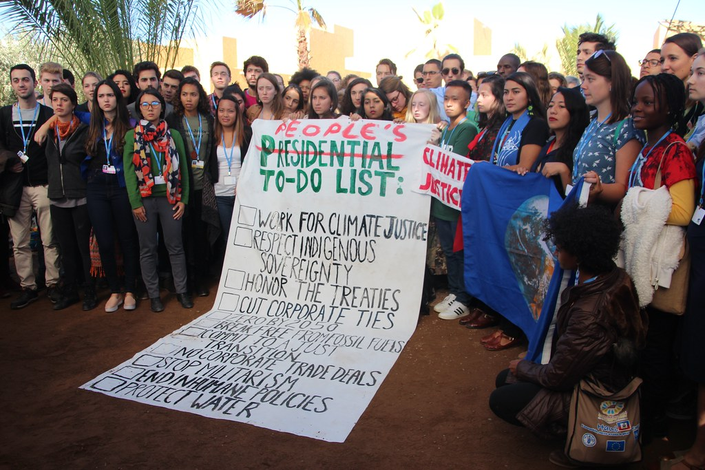 Image result for youth climate lawsuit