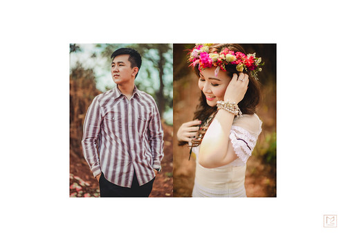 shereen_prenup_13 | by marvindungao