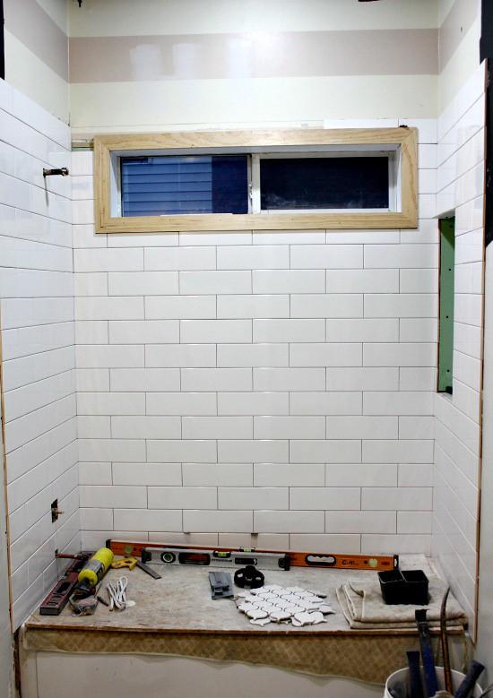 Hi Sugarplum Big Box Bathroom Remodel Days Flickr - Bathroom remodel in a box