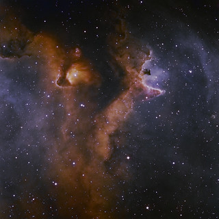 IC 1871 | by Tim Stone