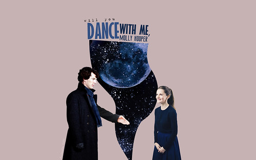 Dancewithme | by realmoffancy