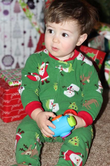 Christmas2012 071