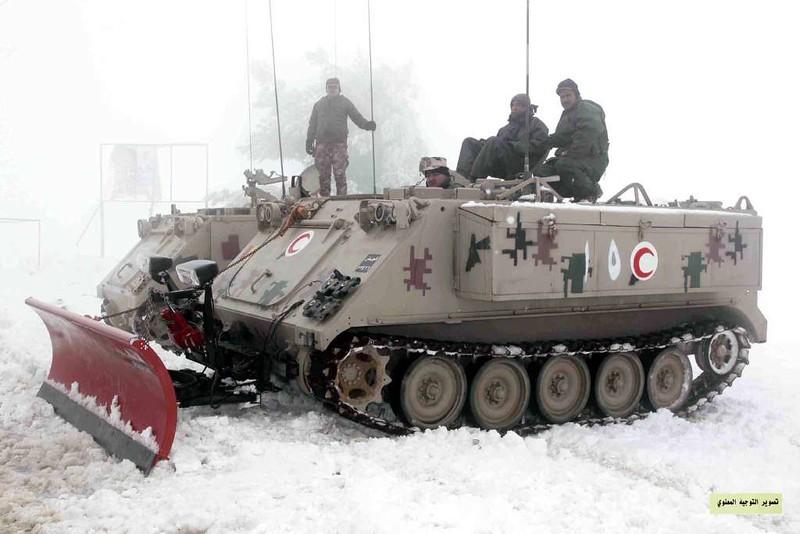 M113-ambulance-dozer-jordan-20130110-mln-1