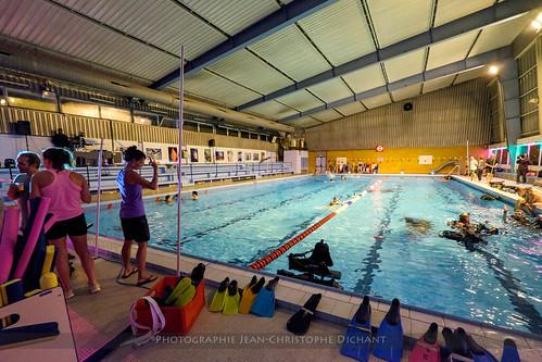 Murmurs piscine de vitry sur seine 4 octobre 2014 - Abri piscine desjoyaux vitry sur seine ...