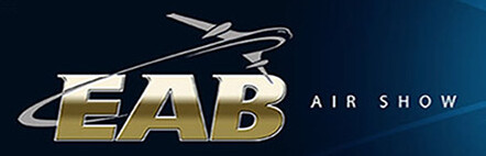 EAB Air Show 2014