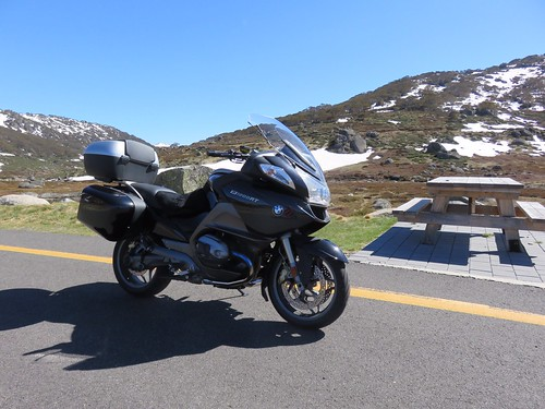 Charlotte Pass | by PCH1200rt