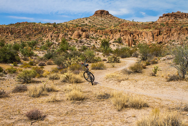 Bike-Trail-11-7D1-102816