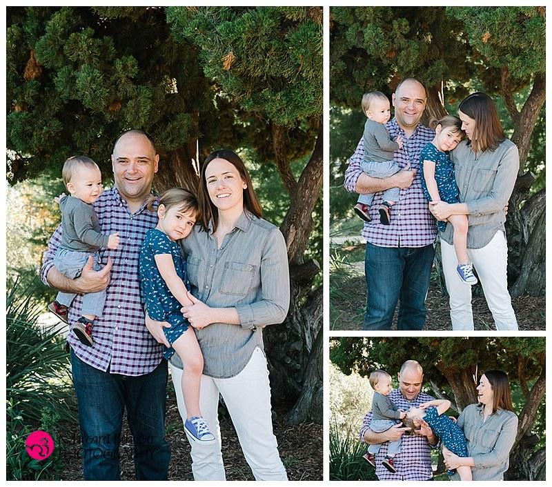 Santa-Monica-Family-Session_05