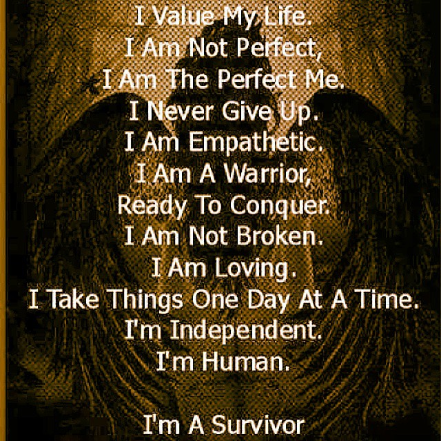 Motivational Life Quotes Inspiration Value Empathy Flickr