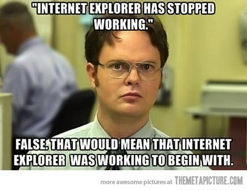 The Office Funny Quotes Dwight The Office Funny Quotes Dwi Flickr