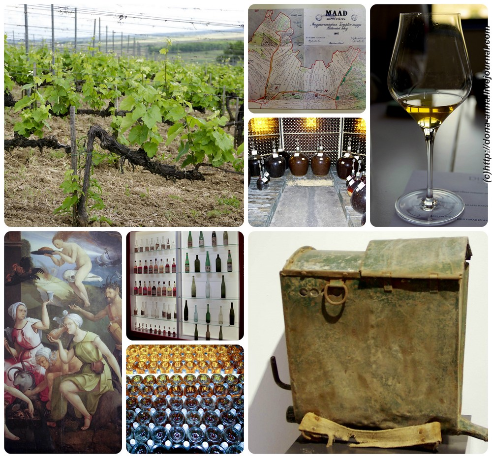 wine-collage-a