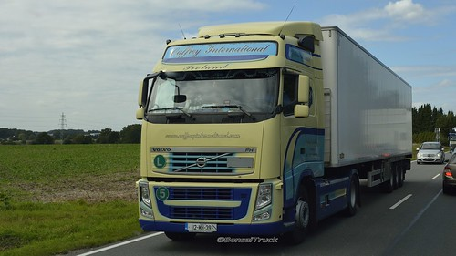 Truck Pictures | Flickr