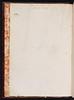 Johannes Chrysostomus: Commentarius in epistolam Sancti Pauli ad Hebraeos - Acquisition notes