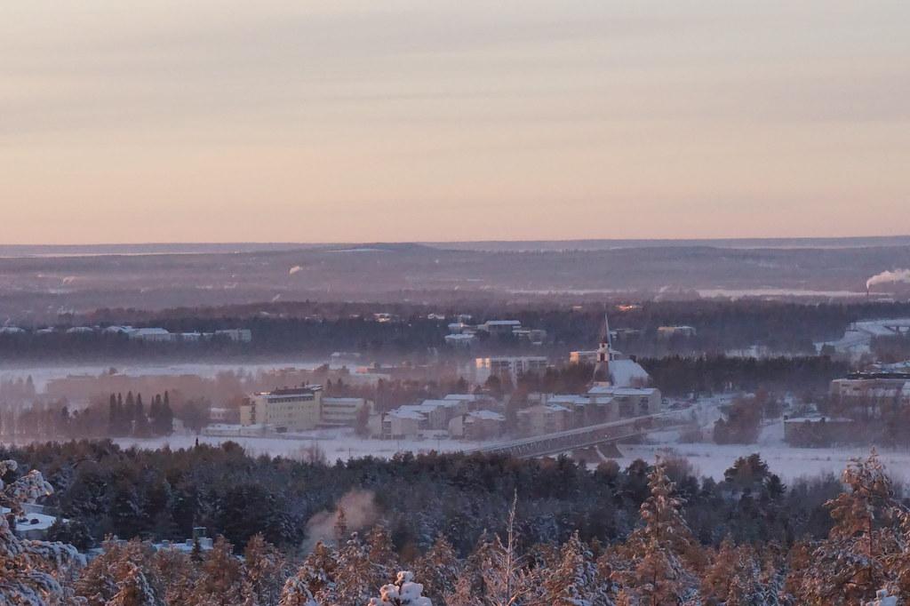 Ounasvaara_näkötorni_itsenäisyyspäivä (134)