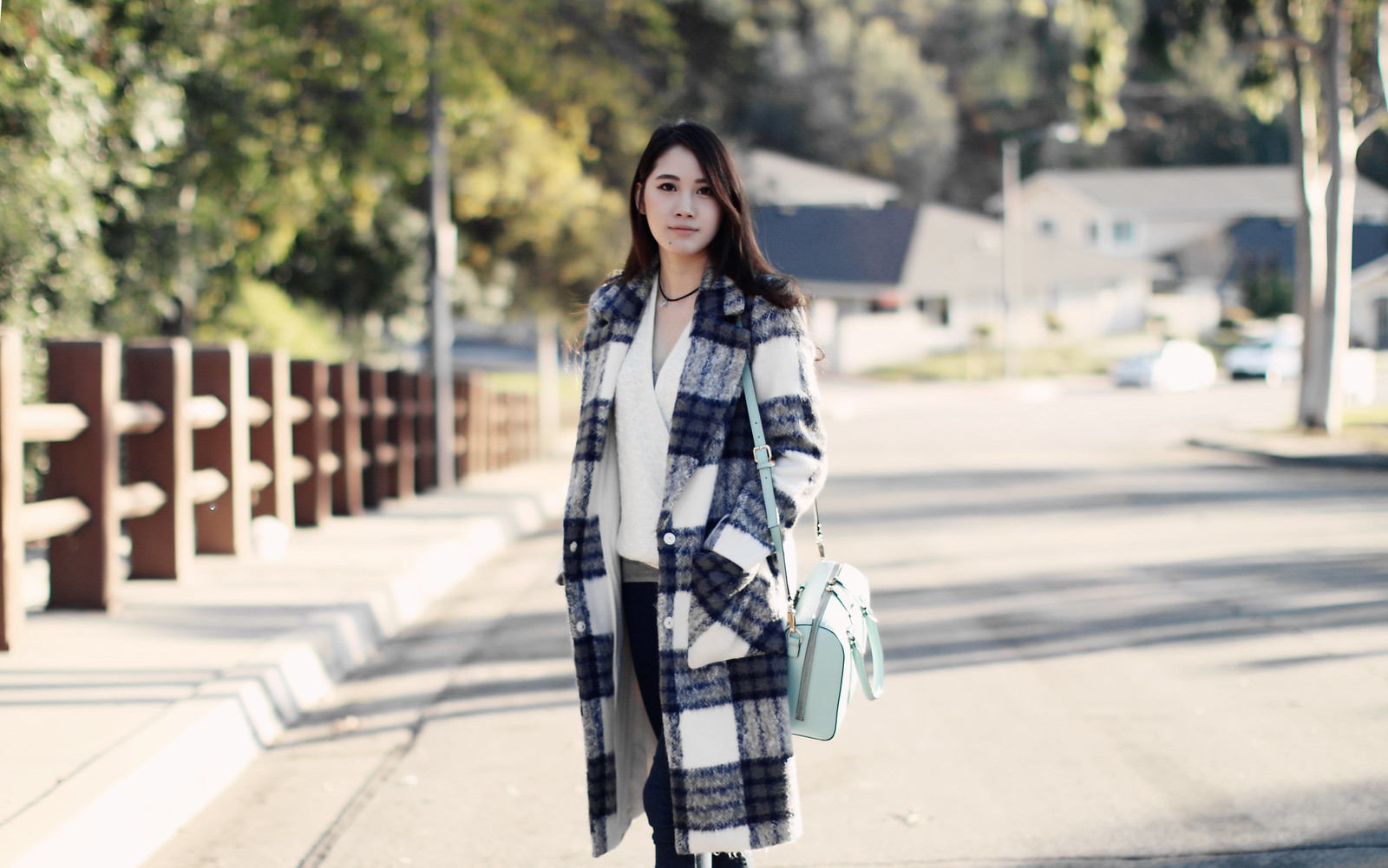1480-ootd-fashion-blue-navy-forever21-coat-winterfashion-koreanfashion-ulzzangfashion-longlinecoat-clothestoyouuu-elizabeeetht