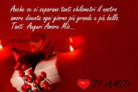 Lettera Auguri Di Compleanno Amore Mio Parquetfloor
