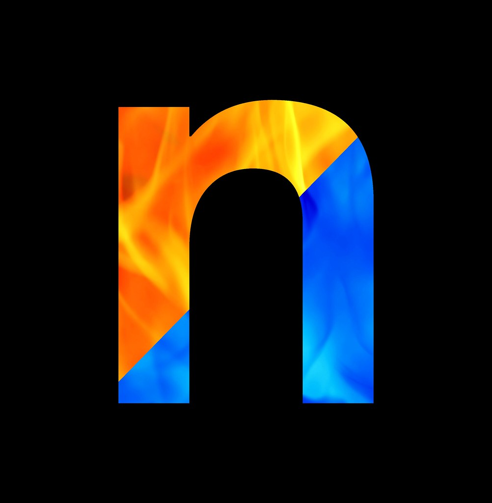 NIN Broken/Fixed remastered EP box set - front | Shaheen Govani | Flickr