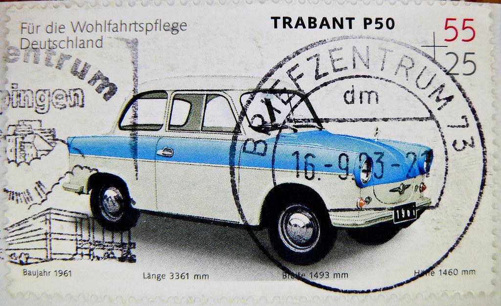 auto tyskland