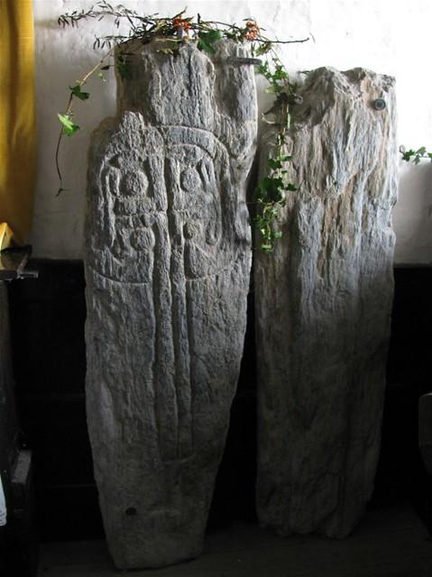 St Runius Interior 3