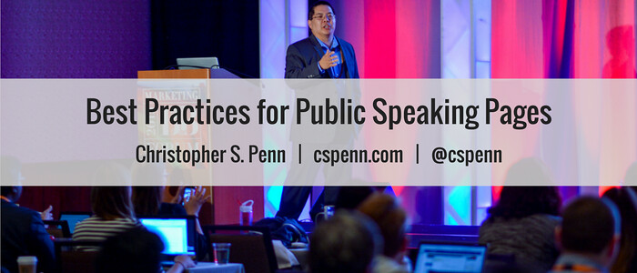 Best Practices for Public Speaking pages.png