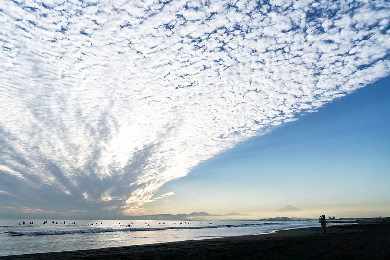 Kugenuma_beach_3