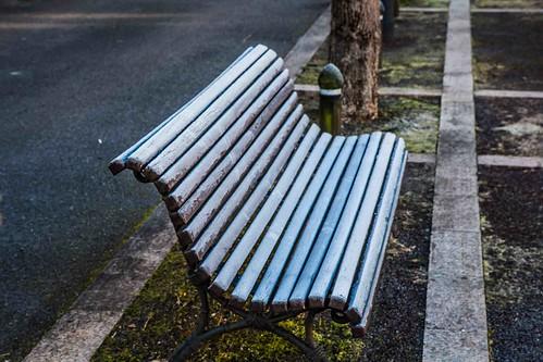 Helada de -6º c en Orozko #DePaseoConLarri #Flickr -4606