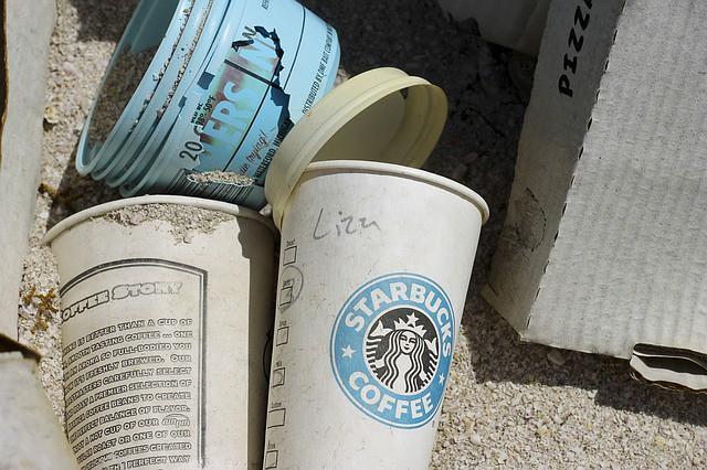 coffee-987119_640