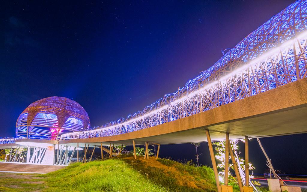 「台東海濱公園」的圖片搜尋結果